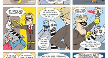 SuperChoro 1