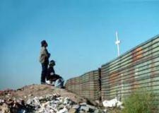 migración 2