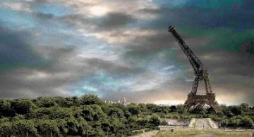 eiffel-tower-life-after-people-hq
