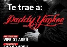 Azotame Daddy 1