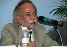 Guillermo Orozco Gómez