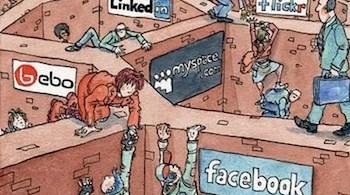 redes-sociales-universales