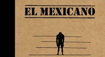 EL MEXICANO COVER_1