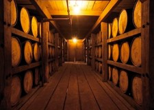 Barrel-Warehouse