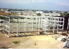 UACM Campus San Lorenzo