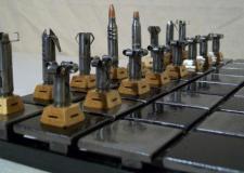 ajedrez-balas