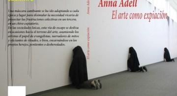arte_expiacion_anna_adell