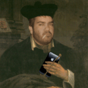 jostradamus-iPhone-t_reasonably_small