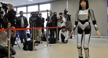 robot-modelo_HRP_4C