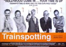 Trainspotting-782843837-large
