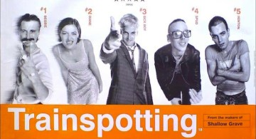 Trainspotting-782843837-large