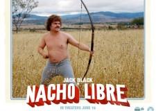 Jack_Black_in_Nacho_Libre_Wallpaper_6_1024