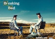 Breaking-Bad-Wallpaper-1.0