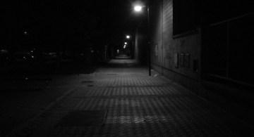 calle-de-noche1