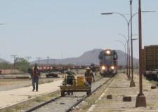 trenes 024
