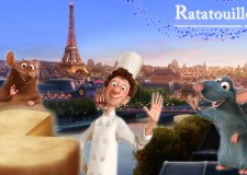 Ratatouille Wallpapers-17