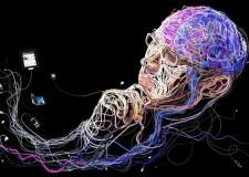 Internet and brain