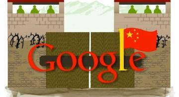 Imagen tomada de www.viralblog.com