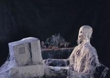 internet marketer's graveyard