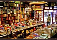 librerias-de-buenos-aires