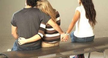 mexico-adulterio-deja-delito
