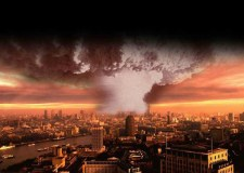 End-of-the-world-Dec-21-2012