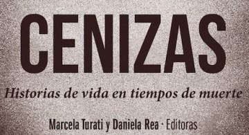 Entre-las-CENIZAS-Recort