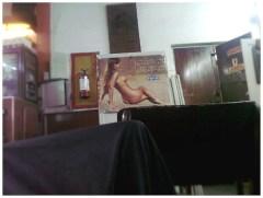 Bar Luz.