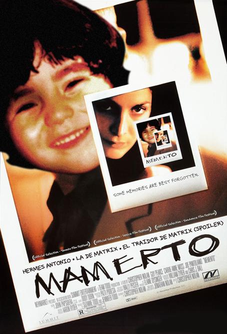 Hermes Mamerto.