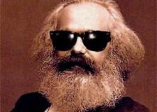 Marxismo superficial.
