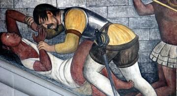 Mural-fragmento-Diego-Rivera