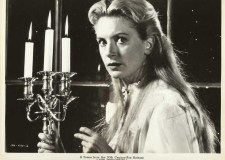 Deborah Kerr en The Innocents.