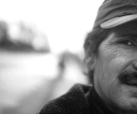 Para Latinos y americanos, por Spencer Platt, Getty Images copia