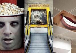 15 Campañas Publicitarias que Llamarán tu Atención.