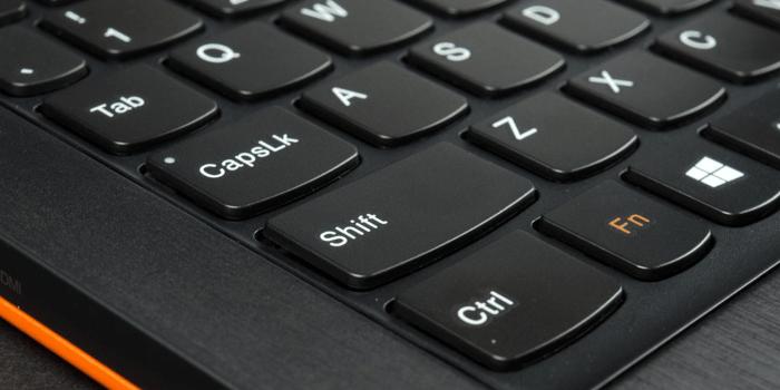 Revit Keyboard Shortcuts