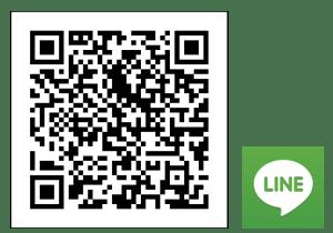 line市川