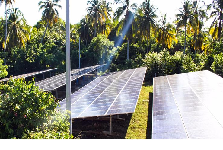 ENERGIA SOLAR CATALINA.png