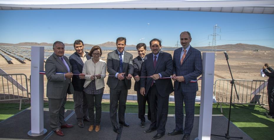 planta_fotovoltaica_cerro_dominador_-_03