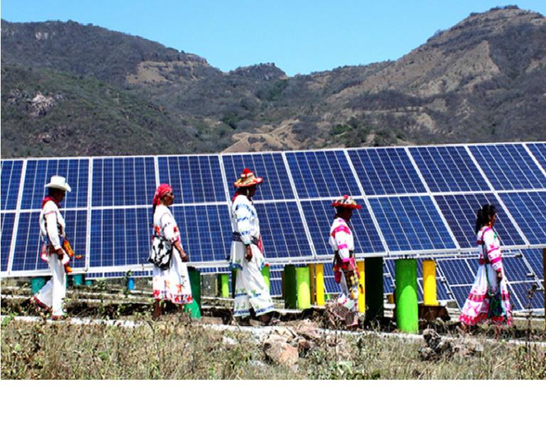ENERGIA LIMPIA XXI MEXICO HOY.jpg