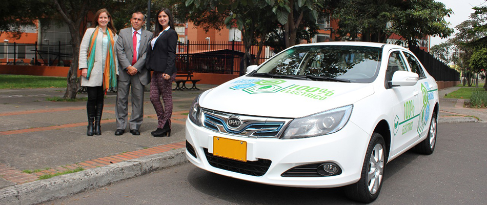 ENERGIA LIMPIA XXI COLOMBIA HOY.jpg