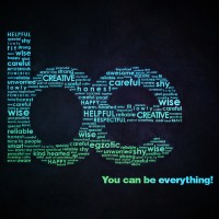 you-can-be-everything