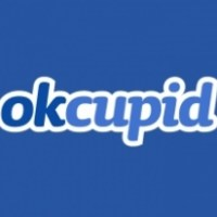 How To Get Laid On OK Cupid: How I Banged 9 New Girls In A Month
