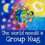Méditation quotidienne et hebdomadaire pour l'Ascension Planétaire, maintenons nos efforts !