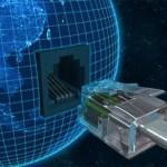 La cyberguerre est une guerre de conscience, le projet de débrancher Internet voudrait-il entraver la divulgation ?