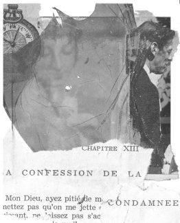 00 la confession nb