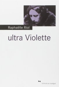 ultraviolette
