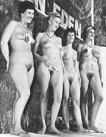 naked school shower voyeur