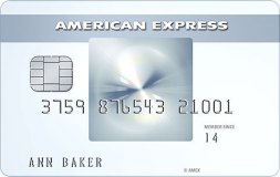 American Express Everyday