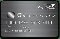 capitalone_quicksilver