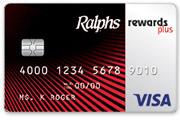 ralphs_rewards_visa